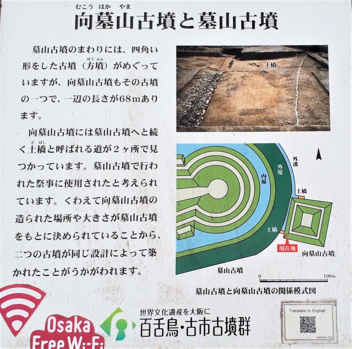 f:id:OSAKA-TOM:20210906143905j:plain