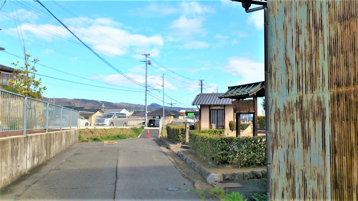 f:id:OSAKA-TOM:20210923183808j:plain