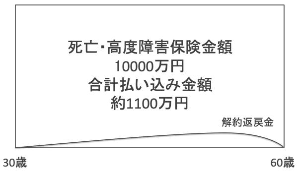 f:id:OT-Choco:20210706221900p:plain