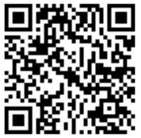 f:id:OT-Choco:20210918162732p:plain