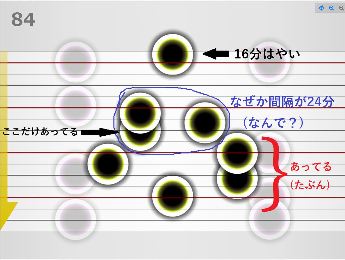 f:id:OUFspring:20210207172305p:plain