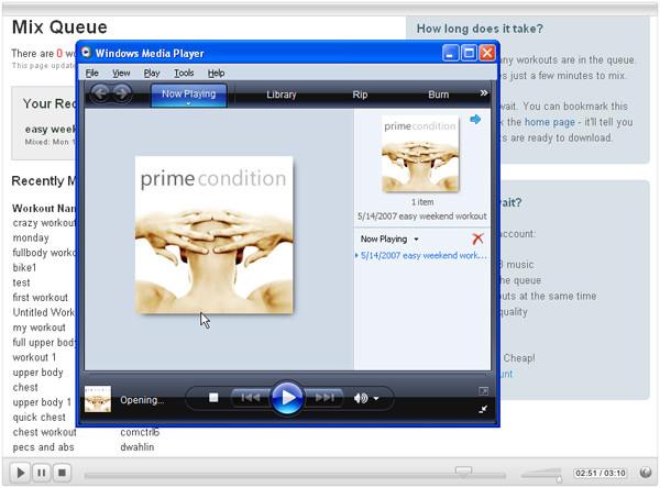 primecondition-4