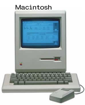20110206185646