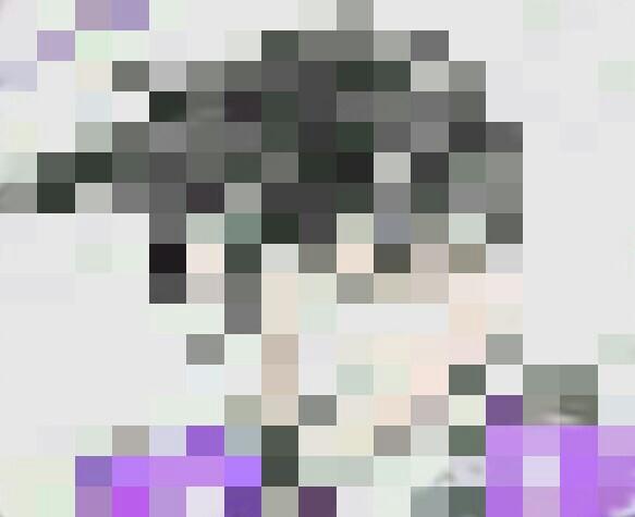 f:id:OVERDRIVE:20180219004402j:plain