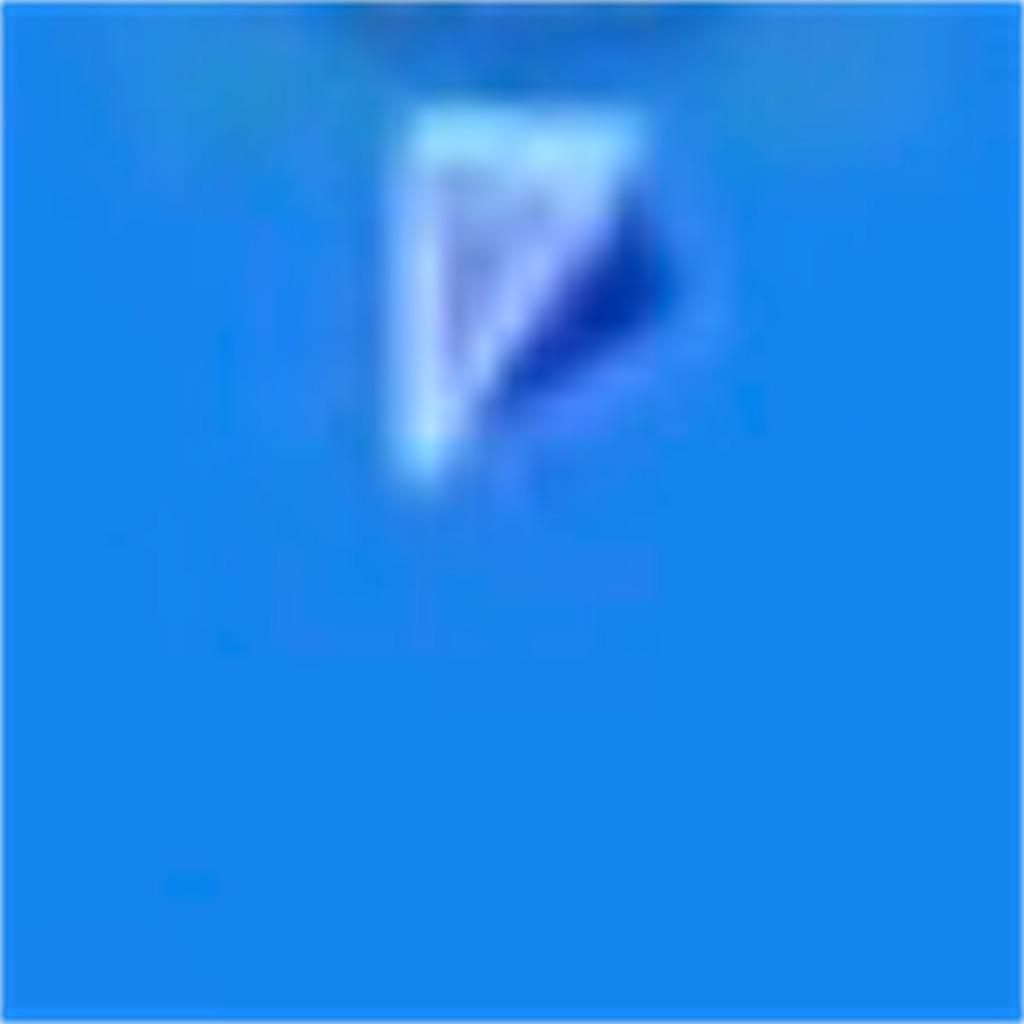 f:id:OVERDRIVE:20190425174951j:image