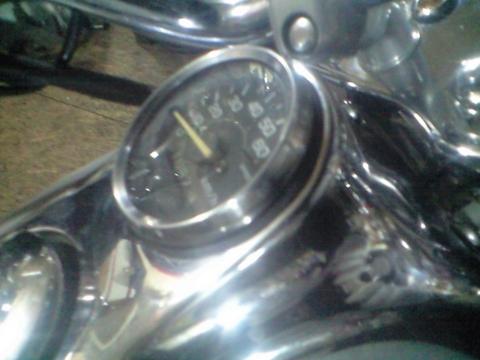 f:id:OVERFLOW:20110809195208j:image