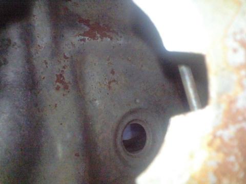 f:id:OVERFLOW:20110824195838j:image