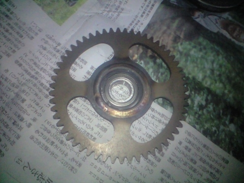 f:id:OVERFLOW:20111105180419j:image