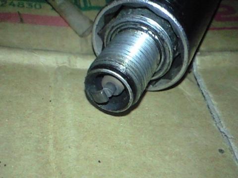f:id:OVERFLOW:20121020203221j:image
