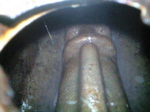 f:id:OVERFLOW:20121115214152j:image