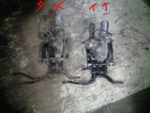 f:id:OVERFLOW:20121203180917j:image