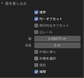 f:id:Ocean9:20210421002230p:plain