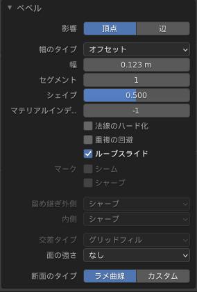 f:id:Ocean9:20210421003739p:plain