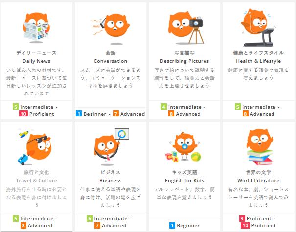 f:id:OchiHaru:20200806235332p:plain