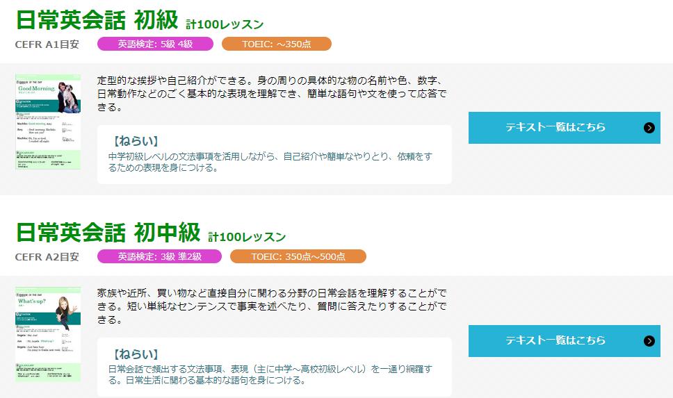 f:id:OchiHaru:20200809105250p:plain