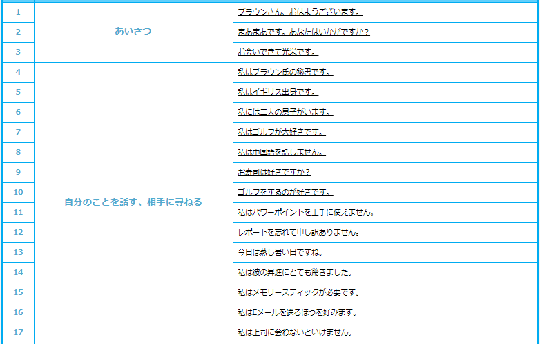 f:id:OchiHaru:20200809115639p:plain