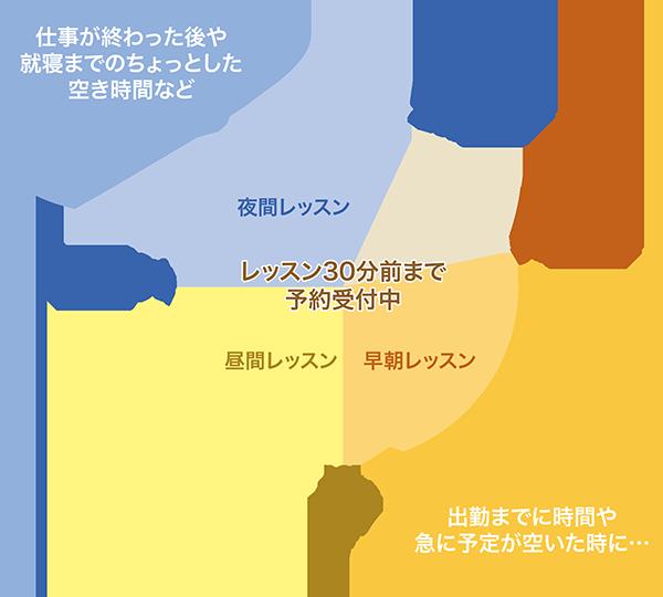 f:id:OchiHaru:20200809121225p:plain