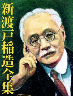 f:id:OdaMitsuo:20120804095246j:image:h120