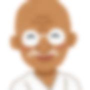 f:id:Odekake_Simasyo:20210111204356j:plain
