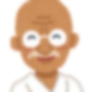 f:id:Odekake_Simasyo:20210111204948j:plain