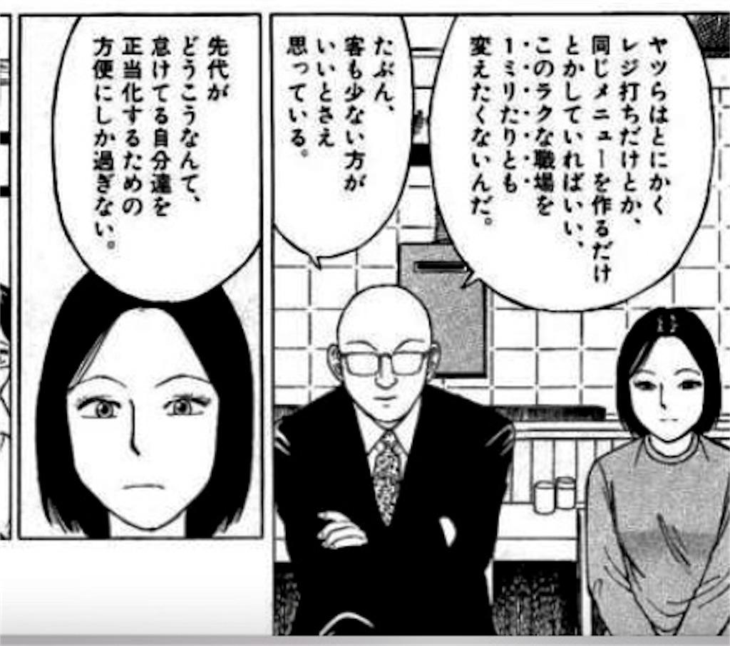 f:id:OgasawaraMakoto:20171125182026j:image