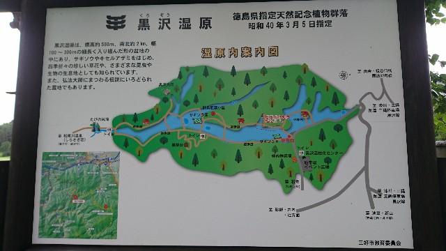 f:id:OgumakiVet:20180815204303j:image