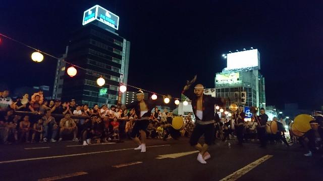 f:id:OgumakiVet:20180815231745j:image