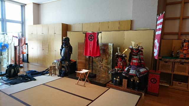 f:id:OgumakiVet:20180822224750j:image