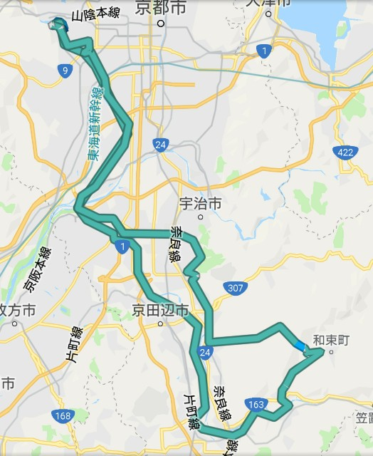 f:id:OgumakiVet:20181010164440j:image