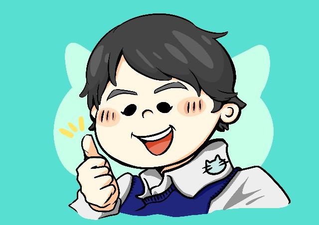 f:id:OgumakiVet:20181021004118j:image