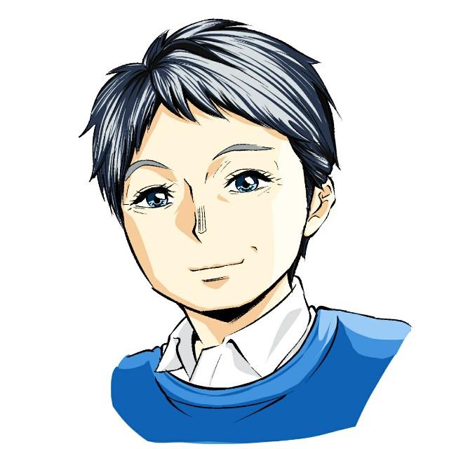 f:id:OgumakiVet:20181021004221j:image