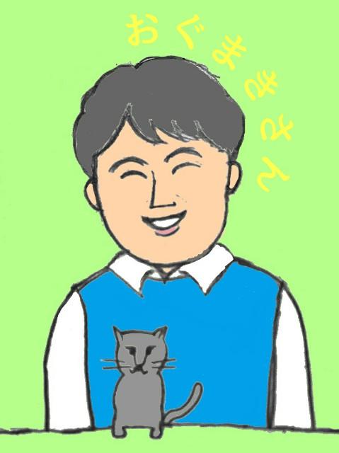 f:id:OgumakiVet:20181021004237j:image