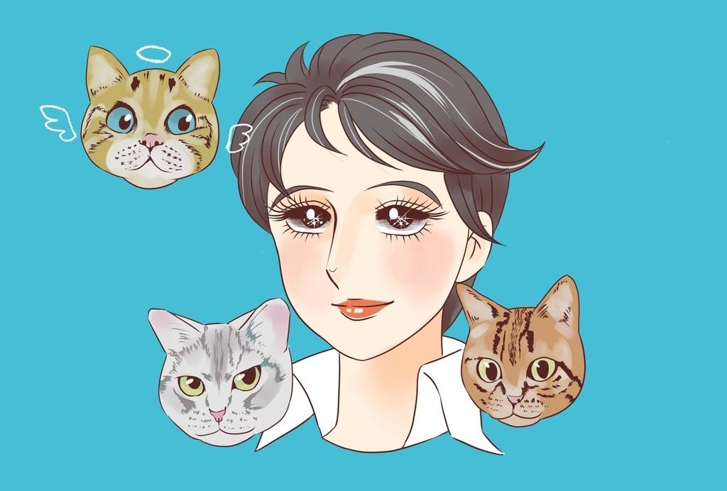 f:id:OgumakiVet:20181231083235j:plain