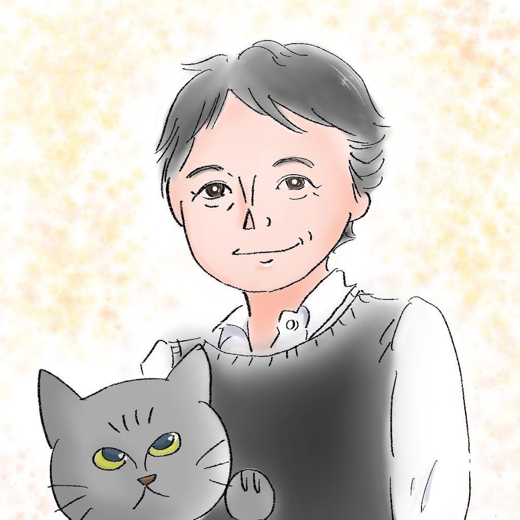f:id:OgumakiVet:20190111214938j:plain