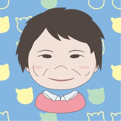 f:id:OgumakiVet:20190117230544j:plain
