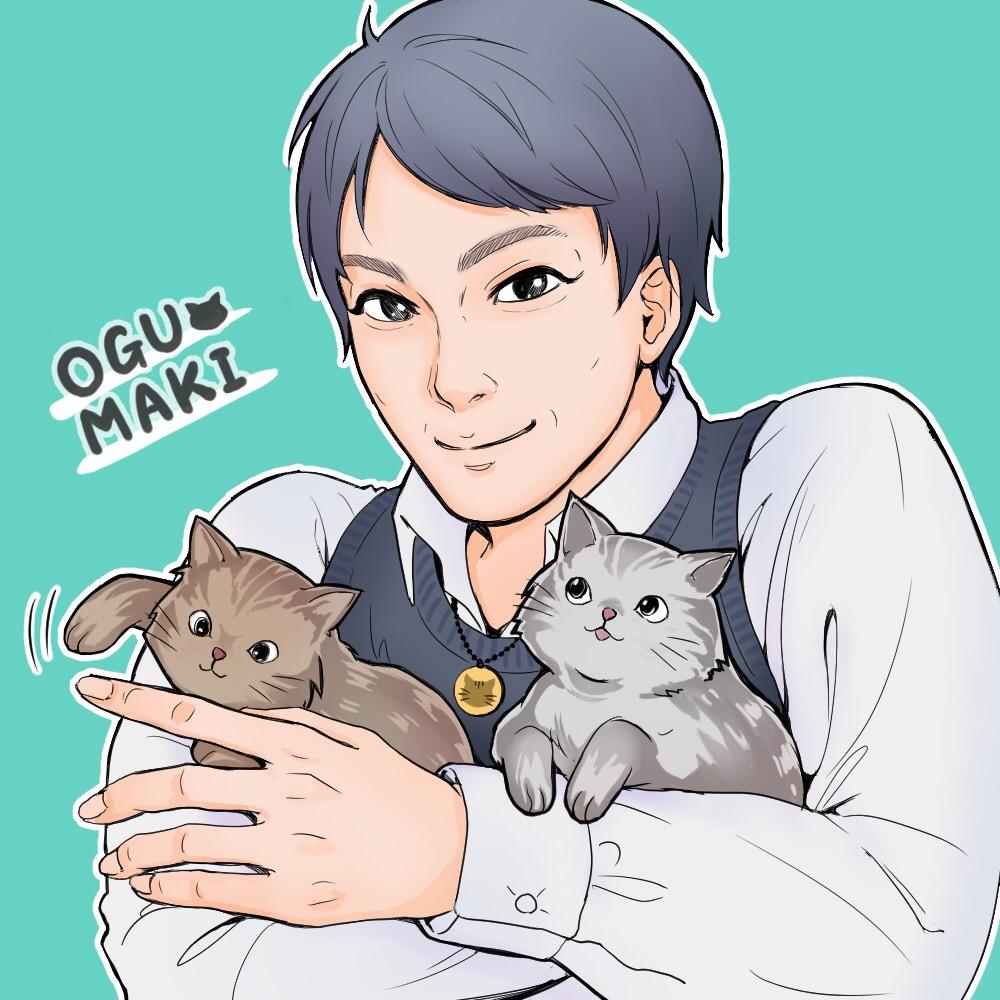 f:id:OgumakiVet:20190208123014j:plain