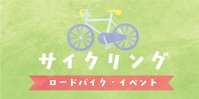 f:id:OgumakiVet:20190308101415j:image