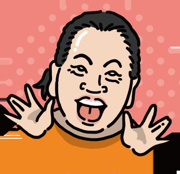 f:id:OgumakiVet:20190502220005p:plain