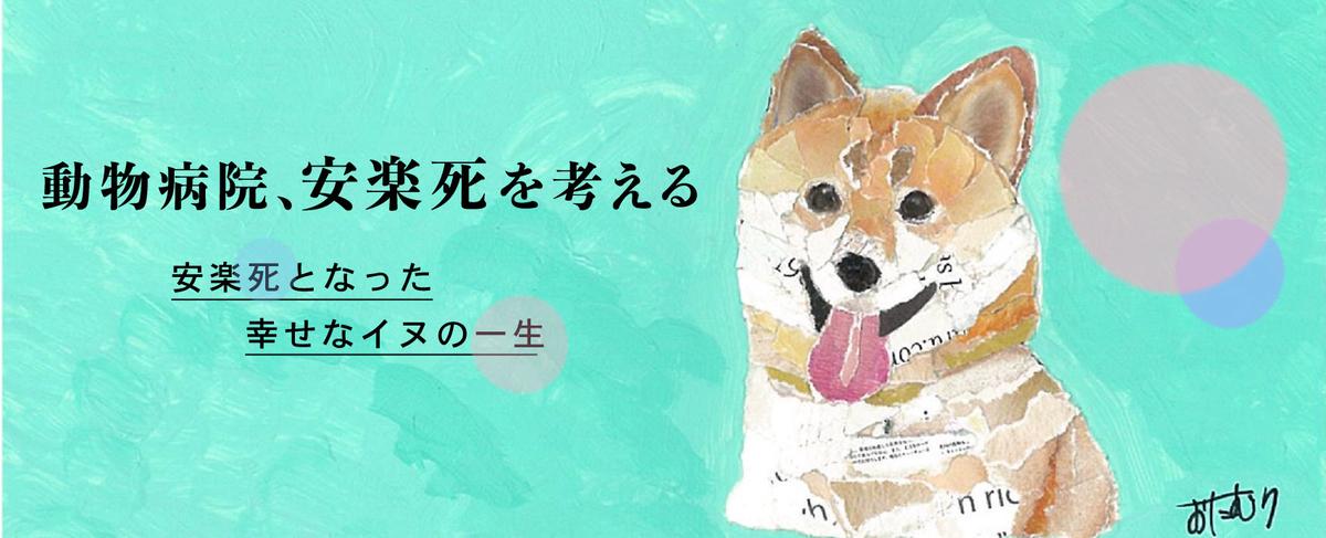 f:id:OgumakiVet:20190716211521j:plain