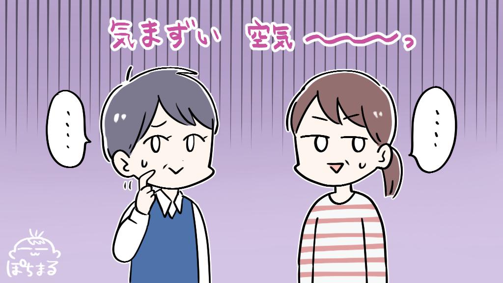 f:id:OgumakiVet:20200705083741p:plain