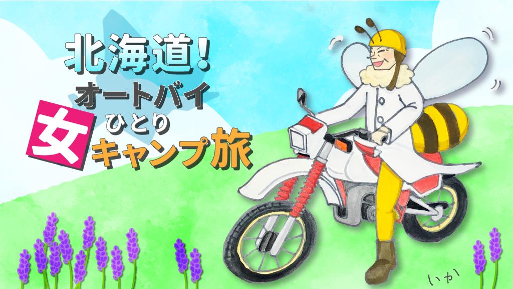 f:id:OgumakiVet:20200811143557p:plain