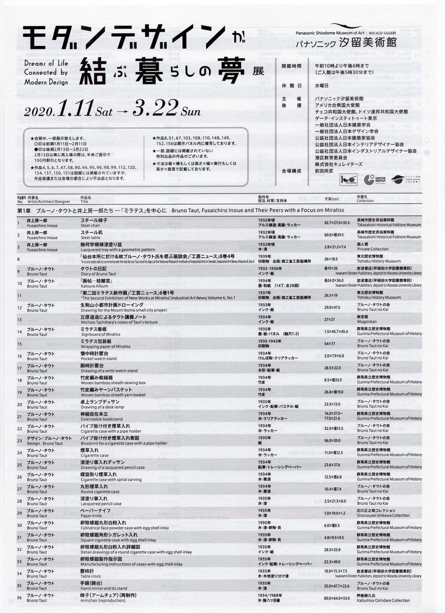 f:id:OhTa:20200113235035j:plain