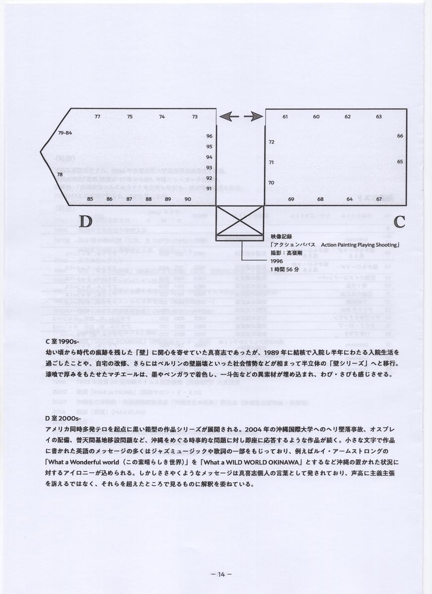 f:id:OhTa:20200712211735j:plain