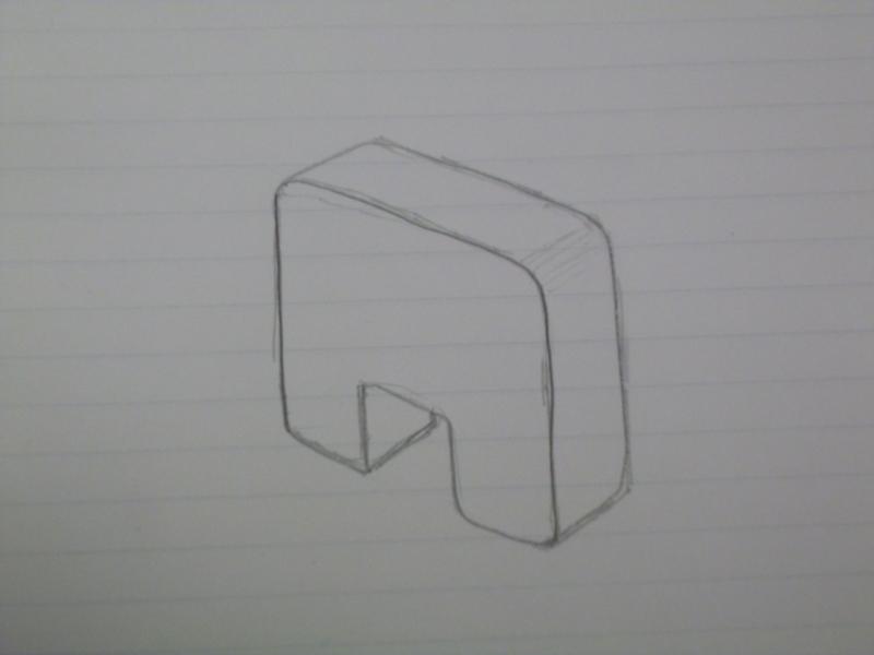f:id:OhXeno:20110625235535j:image:left