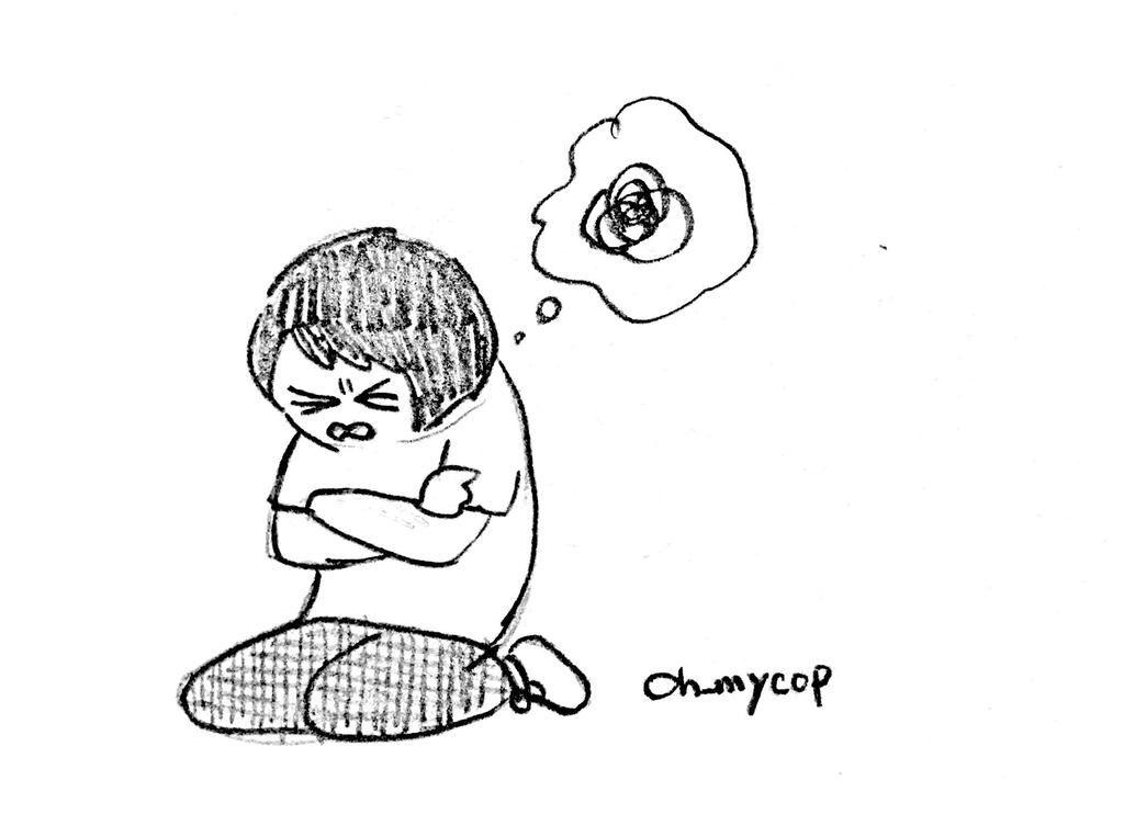f:id:Oh_mycop:20180912234441j:plain