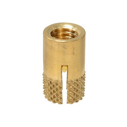 f:id:Ohmic-Electronics:20200426161053j:plain