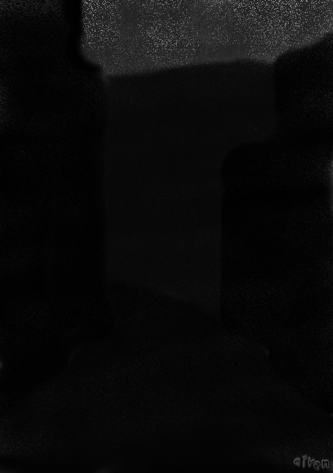 f:id:OirenW:20190613151612p:plain