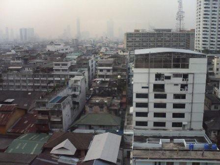 f:id:OkadaHiroshi:20061201074307j:image
