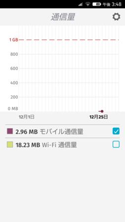 f:id:OkadaHiroshi:20141225204808p:plain