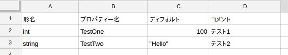 f:id:OkadaHiroshi:20160314175648p:plain